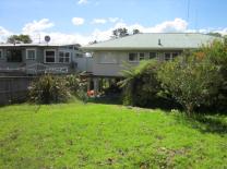 Te Atatu Peninsula - Two Lot Subdivision in Auckland